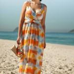 Ideal para a praia