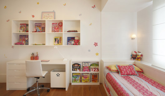 quarto_infantil com local para estudo