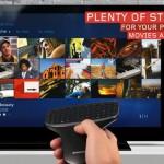 Lenovo lança PC que substitui os aparelhos de DVD