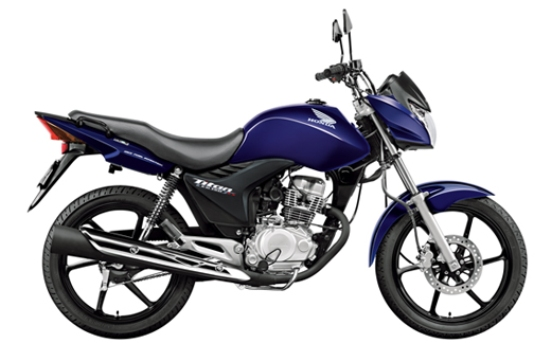 motos-mais-vendidas-2011