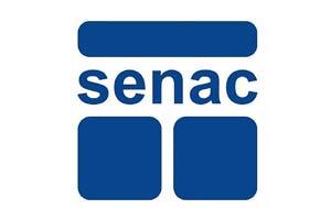 senac