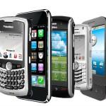 Usuários do smartphone da Apple são os mais fieis à marca