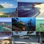 pacotes-de-viagens-para-marco-2012