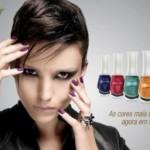 Esmaltes Beauty Color
