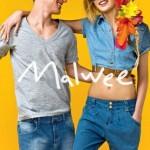 Coleção Malwee 2012