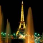 Planeje a viagem para a Europa com até 5 mil reais
