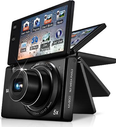 camera-samsung-multi-view-camera-fotografia-da-samsung-com-flip-1