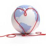 Sites de relacionamento para namoro: será que funcionam mesmo?