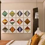 Confira como decorar seu quarto em estilo indiano 6