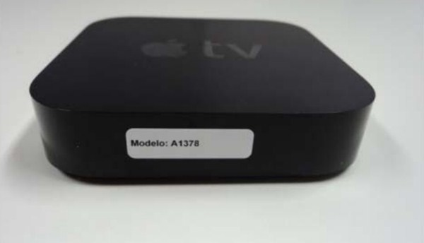 AppleTV2genim1
