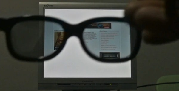 MonitordePrivacidade
