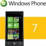 Saiba como experimentar o Windows Phone usando seu Android ou iPhone