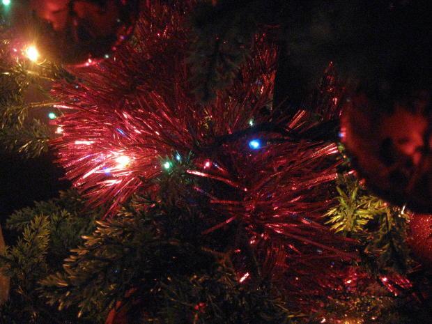 Elementos decorativos são importantes nesta época do Natal (Foto: Divulgação)