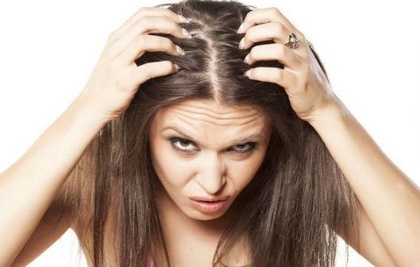 Descubra quais são os mitos e tratamentos da calvície feminina 1