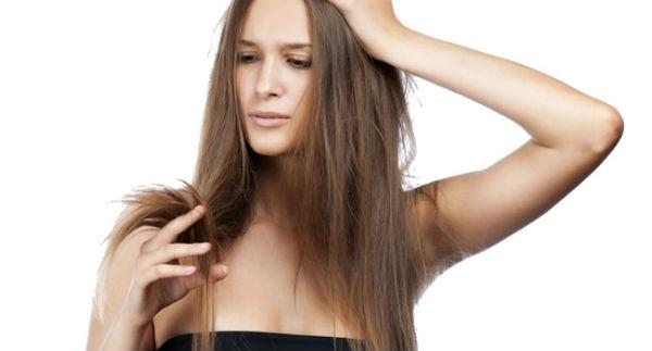 Descubra quais são os mitos e tratamentos da calvície feminina
