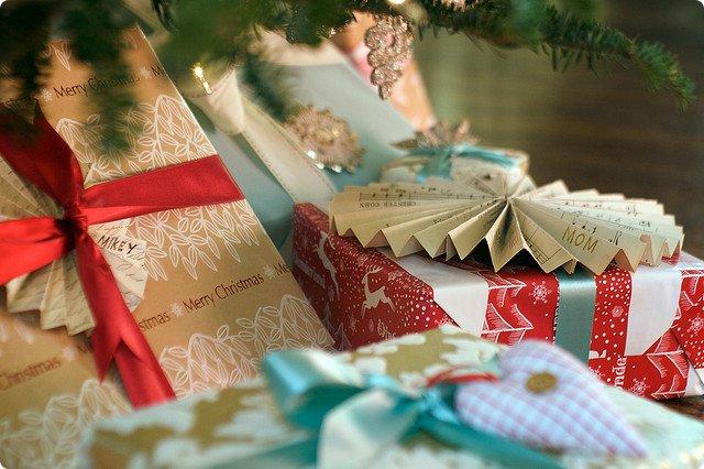 Aprenda a escolher os presentes para o Natal (Foto: Divulgação)