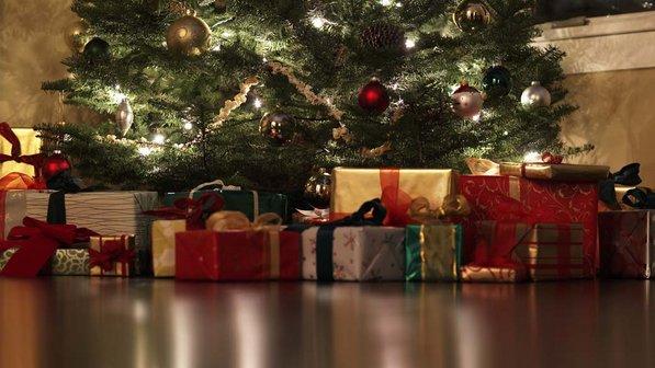 Veja como compra bons presentes de Natal (Foto: Divulgação)