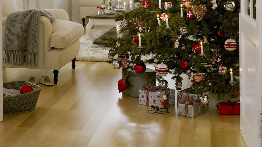 Veja como o presente de Natal pode ser comprado sem gastar muito (Foto: Divulgação)