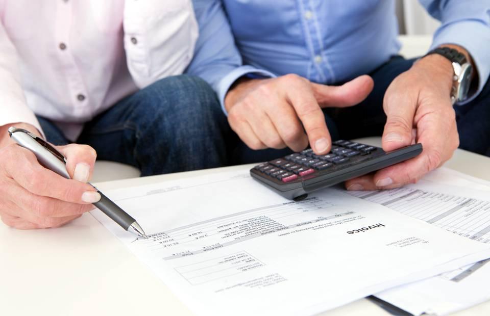 Aposte em negocias as suas dívidas no Banco do Brasil (Foto: Divulgação)
