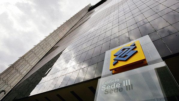 Atualize o seu boleto do banco do Brasil com facilidade, confira mais informações (Foto: Divulgação)