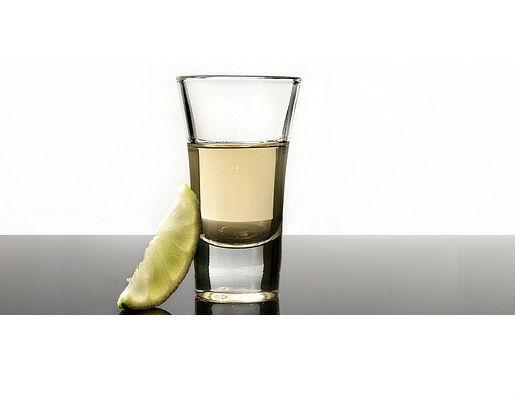 Saiba como escolher a taça para cada tipo de bebida Taça para Shots
