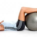 Mitos e verdades sobre o pilates