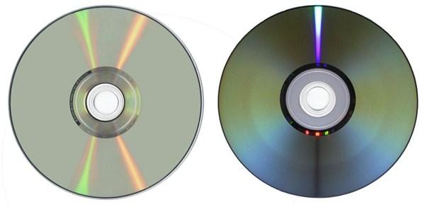 CDs e DVDs brasileiros podem ficar mais baratos
