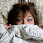 Mudança de visual: evite que o sonho se transforme em pesadelo