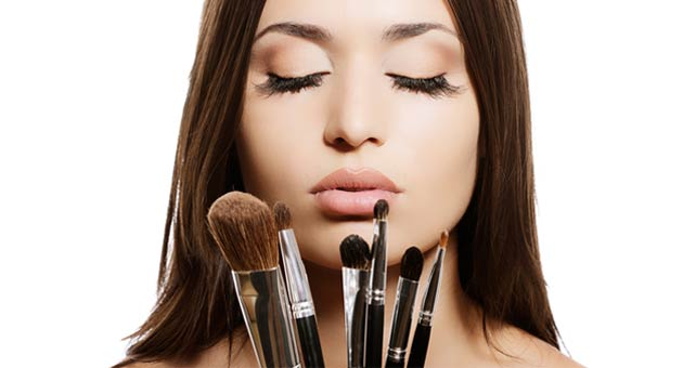 maquiagem-perfeita