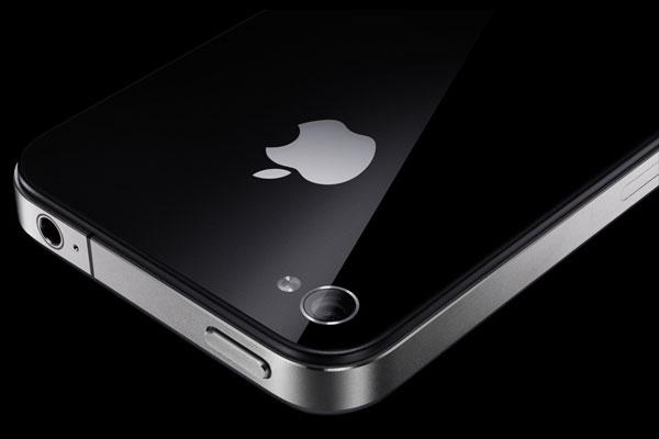 Chegada do novo smartphone da Apple é iminente (FOTO: DIVULGAÇÃO)