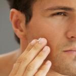 Os cuidados que os homens precisam ter com a aparência
