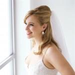 Penteado para cabelos lisos(Foto:Divulgação)