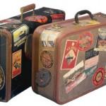Pacotes de viagens na alta temporada, como economizar