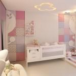 Decoração para quarto de luxo (Foto:Divulgação)