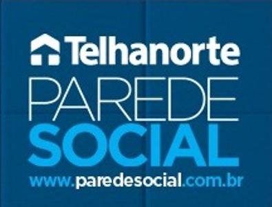 A Telhanorte iniciou a venda de azulejos personalizados via internet