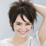cabelos-curtos-e-desfiados-cortes-fotos12