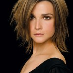 cabelos-curtos-e-desfiados-cortes-fotos5
