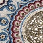 Os tapetes indianos são clássicos, milenares e capazes de indicar um ar de nobreza ao ambiente.