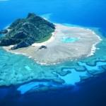 Fiji (Foto:Divulgação)