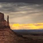 Four Corners Region, Arizona, EUA (Foto:Divulgação)