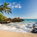 Maui, Hawaii (Foto:Divulgação)