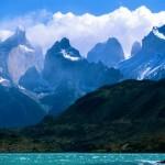 Torres del Paine, Chile (Foto:Divulgação)