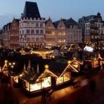 Descubra o melhor lugar para passar o Natal: praia, cidade ou interior