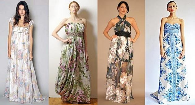 vestidos-longos-verao-2012
