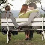Como manter a fidelidade em um relacionamento
