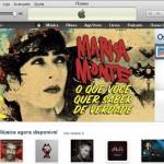 Aprenda a criar uma conta na iTunes Store brasileira