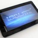 O tablet mais barato do mundo pode ser vendido no Brasil