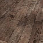 pisos-que-imitam-madeira-1