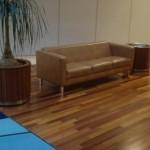 pisos-que-imitam-madeira-10