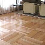 pisos-que-imitam-madeira-11